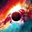 Cover of album Astron pt. I by s k u l
