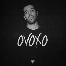 Cover of track Drake Type Beat by domfowler85