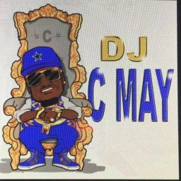 Cover of track Trap Banger by DJCMAY