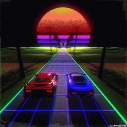 Cover of track Virtua Cop 2 by Earf.™✪Productions