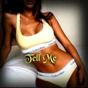 Cover of track Tell Me by PMONEY_93