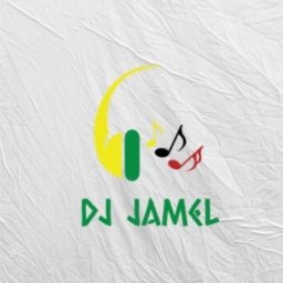 Avatar of user Dj Jamel