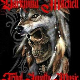 Cover of track Native Wayz by Tribal Loyalty Music