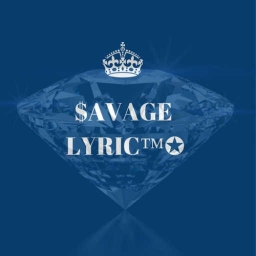 Cover of track $avage lyric™ Type ( Hollow Shells) by RichlandPCartel™✪