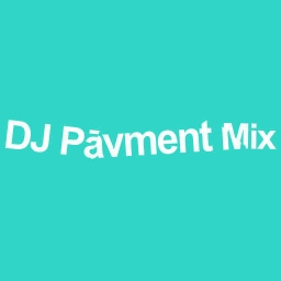 Cover of track JVCXB $AMPLE CHALLENGE (DJ Pāvment Mix) by DJ Pāvment