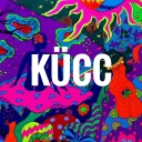 Avatar of user KÜCC