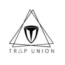 Cover of track TRAP UNION by NIGHTFALL430