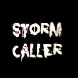 Cover of track BLASTA DUBZ - stem's w/o drums by STORM CALLER ✘ Voidus.