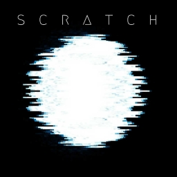 Cover of track scratch v3 by it's embr