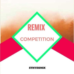 Cover of track Synthonix's Old Remix Competition [idk how tf i missed this] by Vulky uwu ( ͡ꈍ ͜ʖ̫ ͡ꈍ )