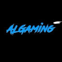 Avatar of user ALgaming