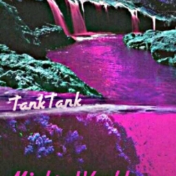 Cover of track TM 88 x SouthSide by TMighty Tank