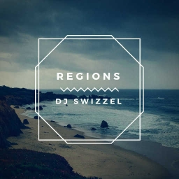 Cover of track Regions by TheRealDJSwizzel