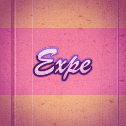 Avatar of user ExPe (Done Producing)