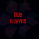 Avatar of user HOUSS RIZEY prod.