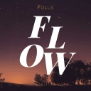 Cover of track Flow by FollsUnitex