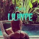 Cover of track My Flow by LILHype