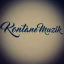 Cover of track Safe and sound by Kontane Muzik