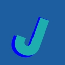 Avatar of user JacoB J.
