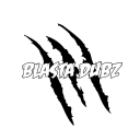 Avatar of user BLASTA DUBZ