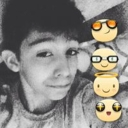 Avatar of user heitor_lopes-jgtLRy5ir