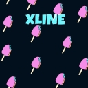 Avatar of user Xline