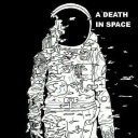 Cover of track A Death In Space by XCll