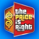 Avatar of user Price Is Right