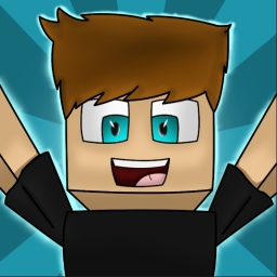 Avatar of user swaggy_brad_gaming