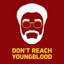 "Cover of track $leptXn ""Dont Reach YXNGBlood"" by Kevxne (On FL Now)"