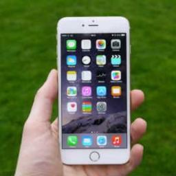 new ringtone iphone 6 plus