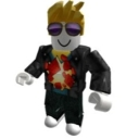 Avatar of user joelbestgamer24