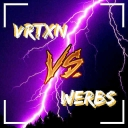 Cover of track Klutzscunov (VRTXN vs. WERBS Remix) by Werbs