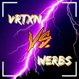 Cover of track Klutzscunov (VRTXN vs. WERBS Remix) by werb.s