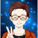 Avatar of user Seamis Miller-Barrell