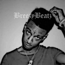 Cover of track [FREE] 21 Savaqe x Metro Boomin Type Beat - Savage Boomin [Prod. by BreezyBeatz] by BreezyBeatzonthetrack