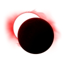 Avatar of user V_Wind (RedLunarEclipse)