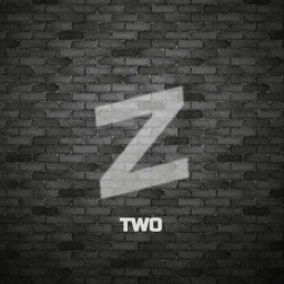 Cover of track Two by Zux
