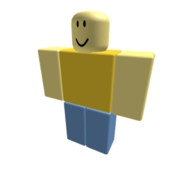 Avatar of user j5dB8cb