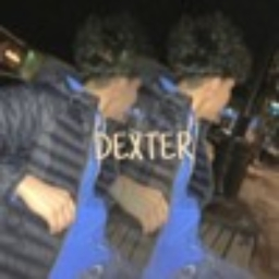 Avatar of user prodbydexter