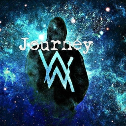 Cover of track Journey Remastered by Mouzestrosity ( revive)