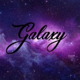 Cover of track Galaxy by campa by CampaBeats