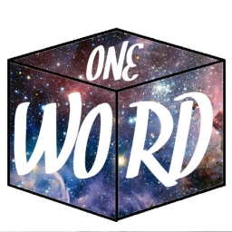 Cover of track Untitled by one_word