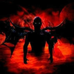 Cover of track Flow of a Demon by onlyda_kingcj