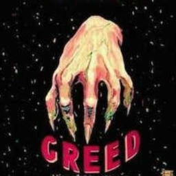 Cover of track Greed by X'Stylez