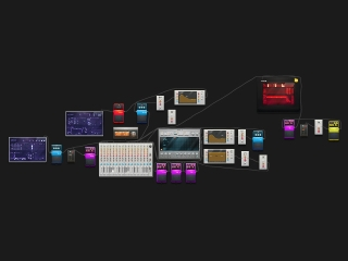 Cover of track VICTORY WIP by STUNNA