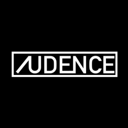 Avatar of user Audence