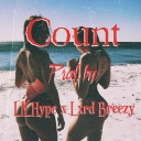 Cover of track Count (Ft. Lxrd Breezy) by LILHype