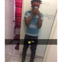 Avatar of user dvonte_darren_brown