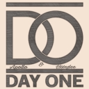 Cover of album Day one  by Apollo_of_300_bhk